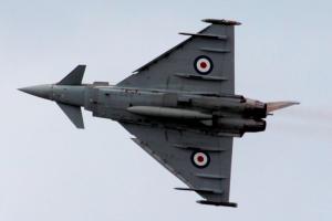 A_Typhoon_05
