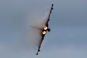 A_Typhoon_10