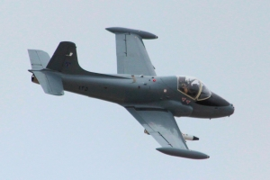 Strikemaster_12