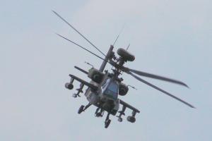 Apache_01
