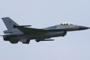F16_05