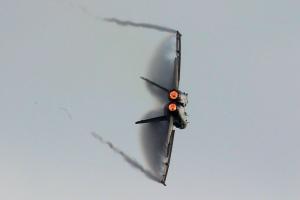 F18_02