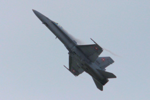 F18_03