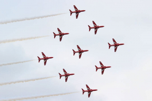 Red Arrows_02