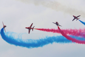 Red Arrows_04