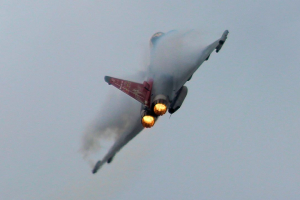 eurofighter_03