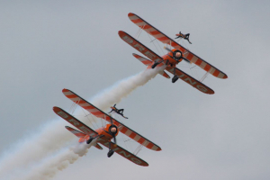 wingwalk_01