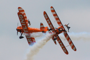 wingwalk_03