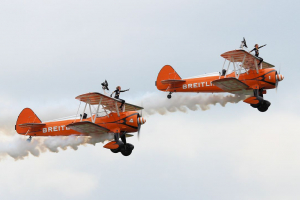 wingwalk_04