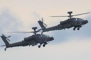 Apache_03