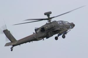 Apache_04