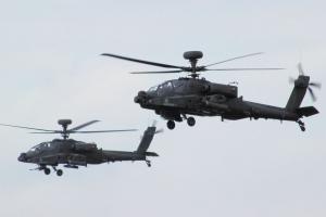 Apache_05