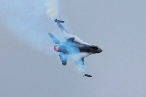 F16_02