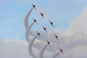Red Arrows_01