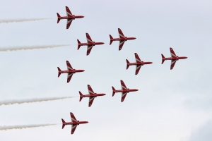Red Arrows_03