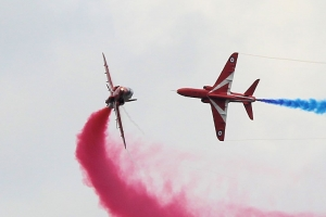 Red Arrows_05