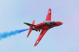 Red Arrows_06