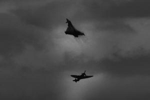Typhoon syncro_06