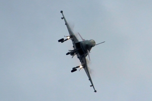 eurofighter_01