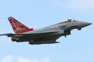 eurofighter_02