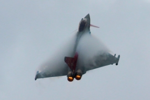 eurofighter_04