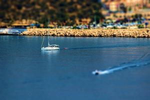 7 kalkan harbour_tiltshift03