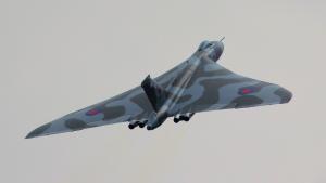 vulcan_08