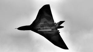 vulcan_10