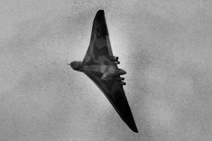 vulcan_13