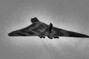 vulcan_14
