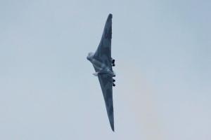 vulcan_09